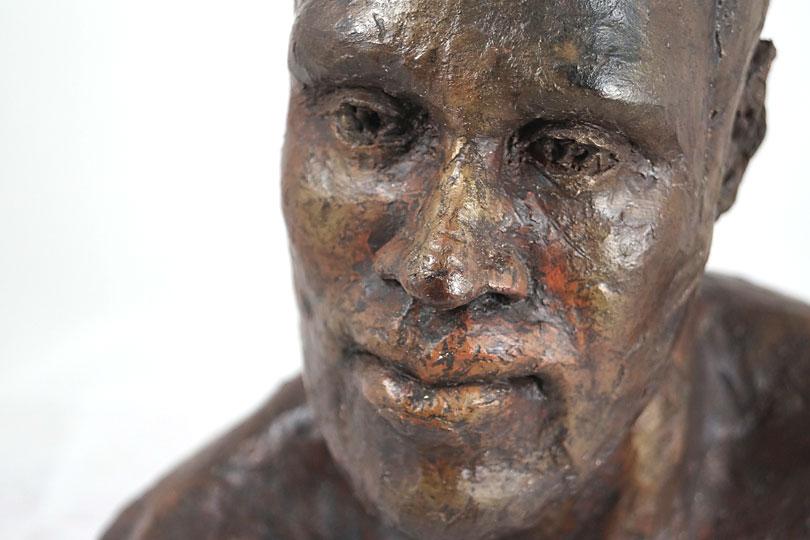 michael portrait finished closeup