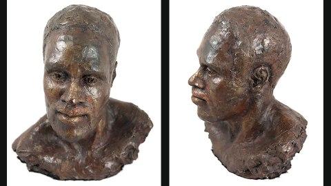 michael portrait finished