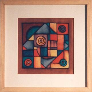 geometry5