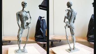10g-Anatomy