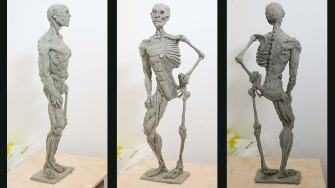 12g-Anatomy