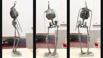 4g-Anatomy