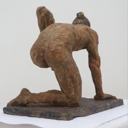 20170505_sculpt_0016