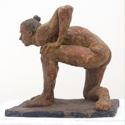 20170505_sculpt_0022