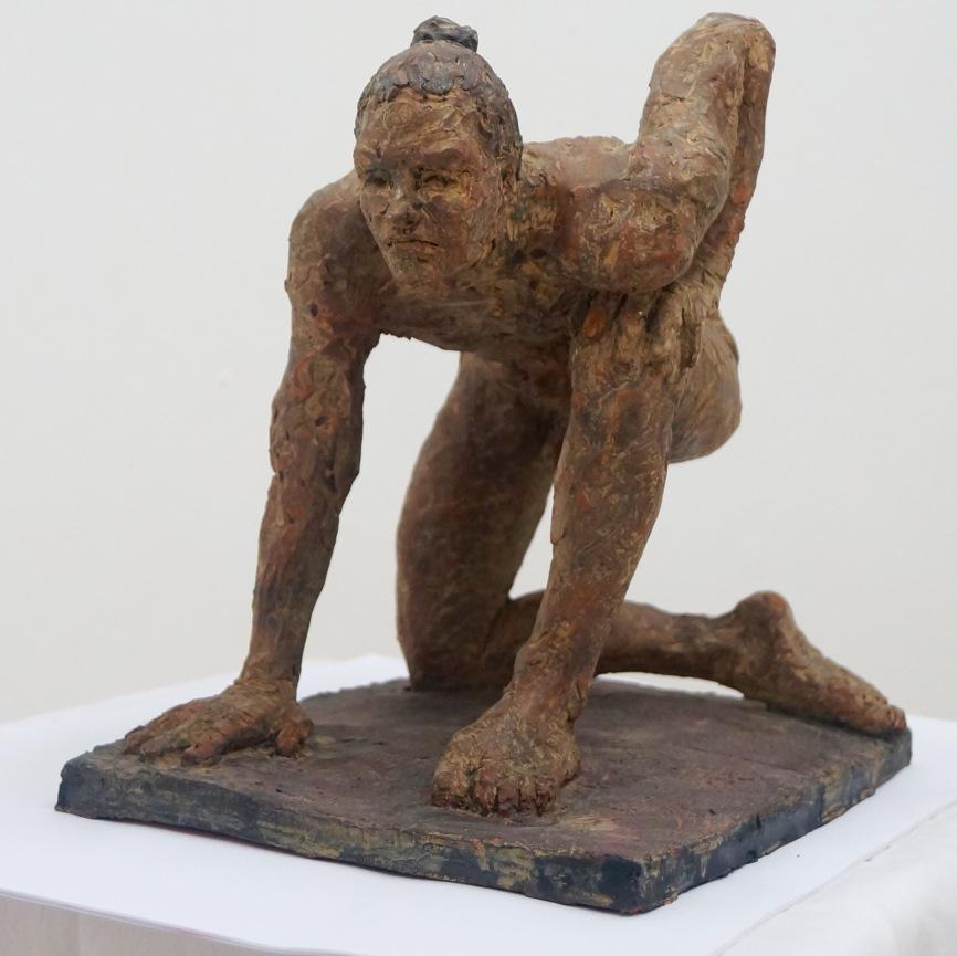 20170505_sculpt_0027