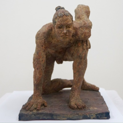 20170505_sculpt_0029