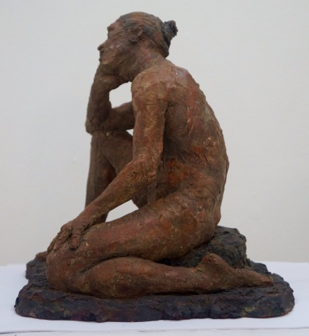 20170505_sculpt_0036