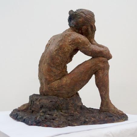 20170505_sculpt_0046