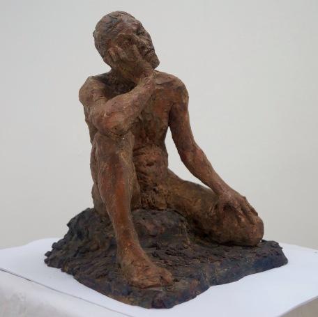 20170505_sculpt_0055