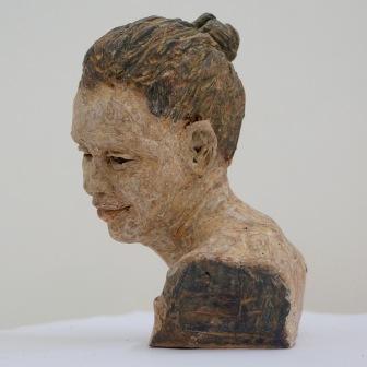 20170505_sculpt_0062
