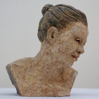 20170505_sculpt_0071