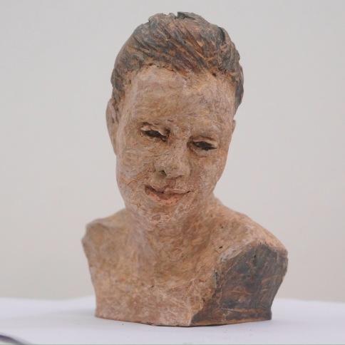 20170505_sculpt_0072