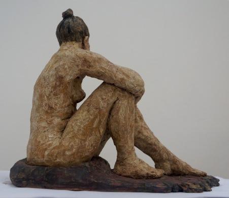 20170505_sculpt_0089