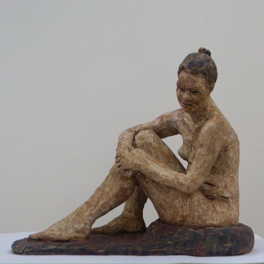 20170505_sculpt_0096