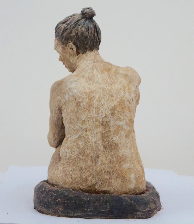 20170505_sculpt_0099