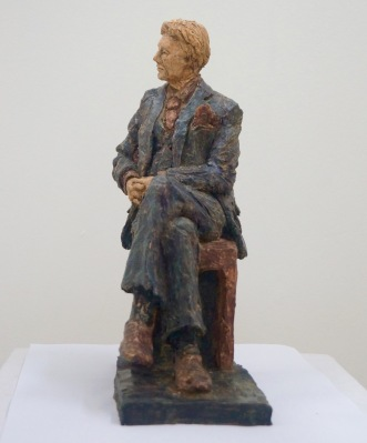 20170505_sculpt_0106