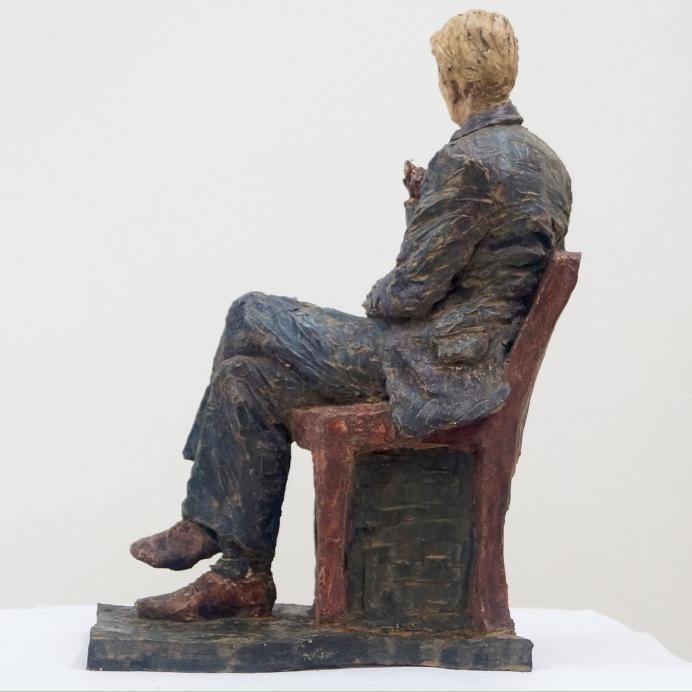 20170505_sculpt_0119