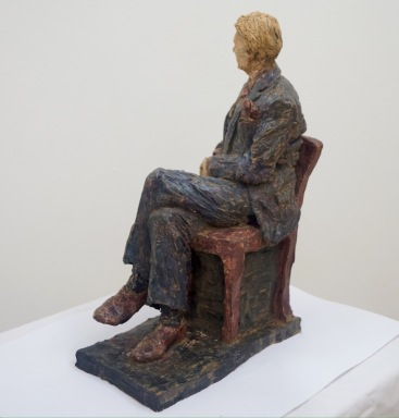 20170505_sculpt_0130