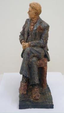 20170505_sculpt_0132