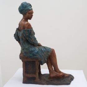 20170505_sculpt_0149