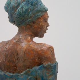 20170505_sculpt_0150