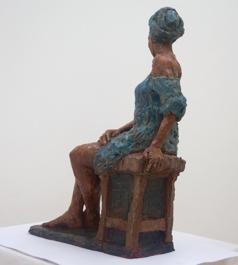 20170505_sculpt_0155