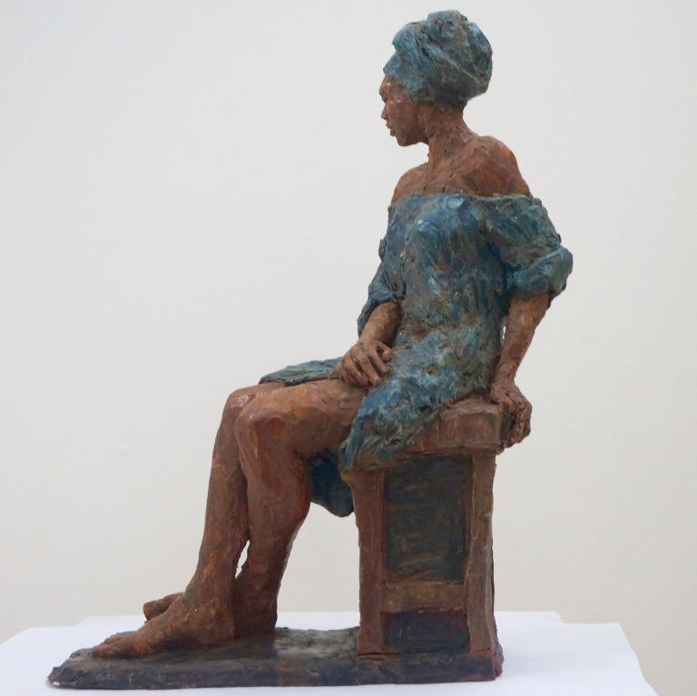 20170505_sculpt_0156