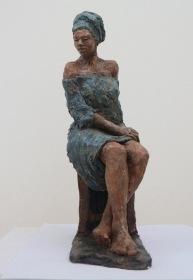 20170505_sculpt_0159
