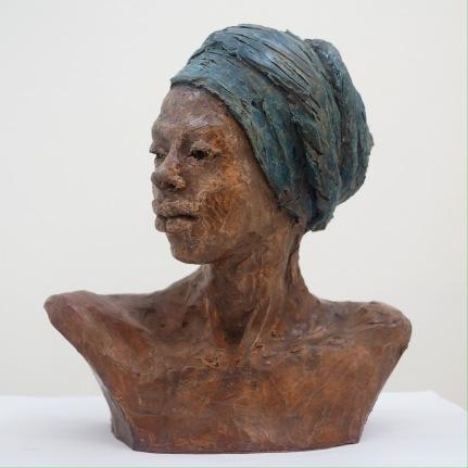 20170505_sculpt_0164
