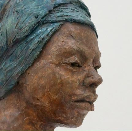 20170505_sculpt_0167