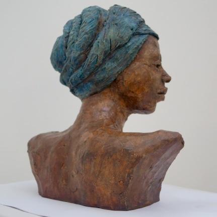 20170505_sculpt_0171