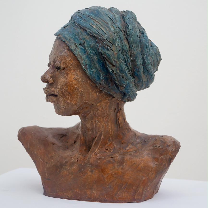 20170505_sculpt_0183