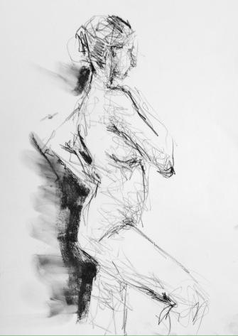 img_1849-1