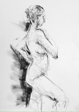 img_1849-2