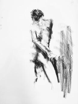 img_2108-1