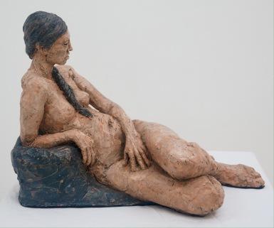 sculpture_20170825_0210