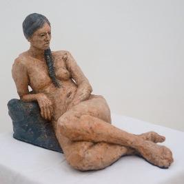 sculpture_20170825_0212
