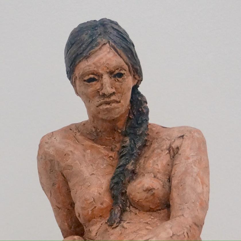 sculpture_20170825_0215