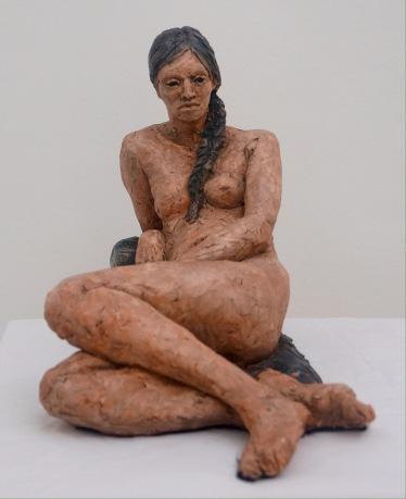 sculpture_20170825_0217