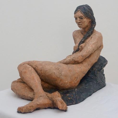 sculpture_20170825_0219