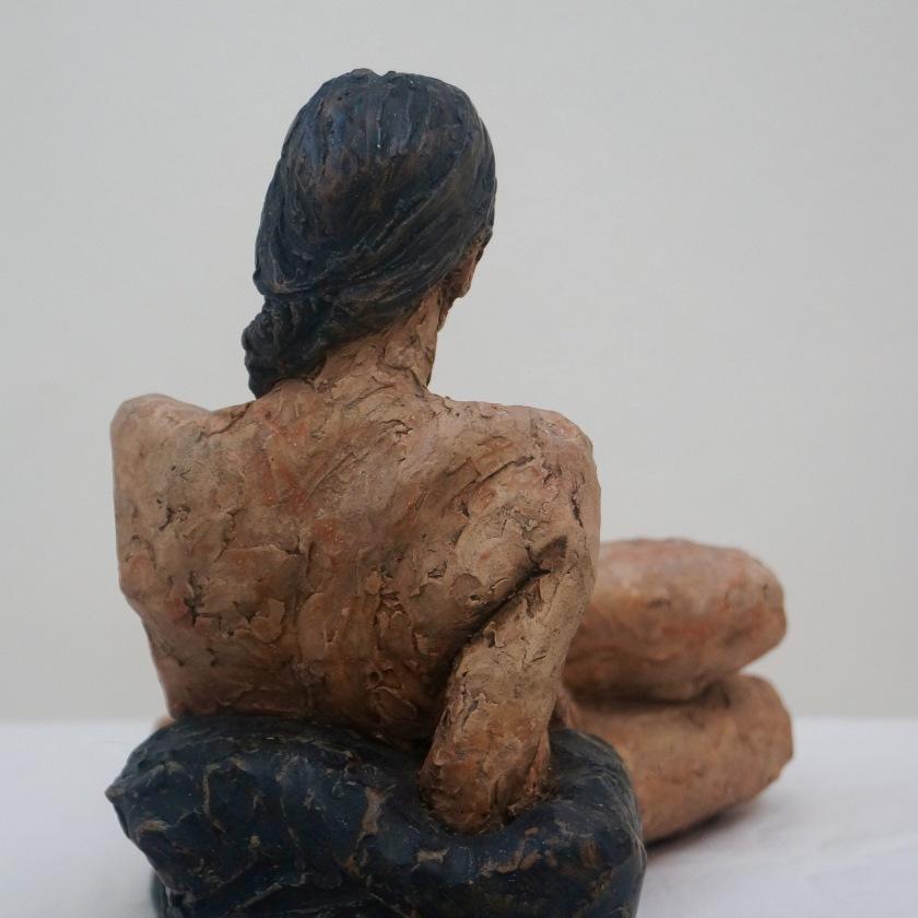 sculpture_20170825_0228