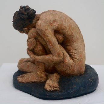 sculpture_20170825_0241
