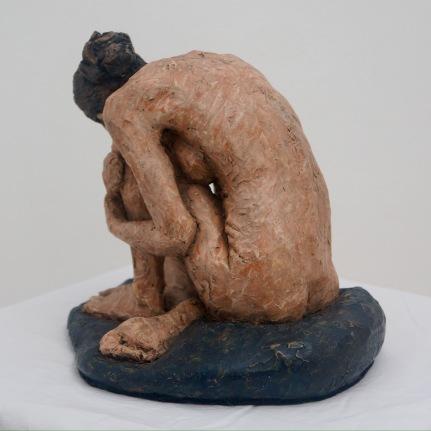 sculpture_20170825_0244