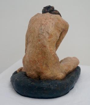 sculpture_20170825_0247