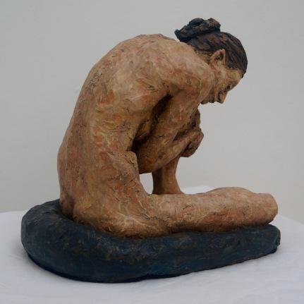 sculpture_20170825_0249