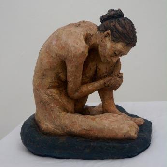 sculpture_20170825_0252