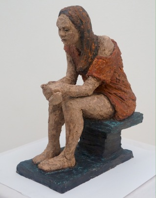 sculpture_20170825_0260