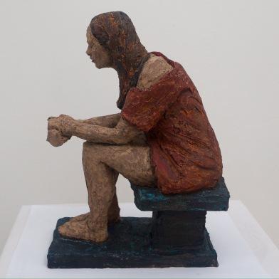 sculpture_20170825_0267