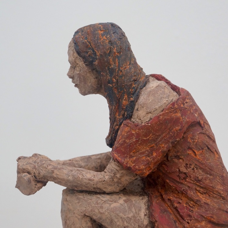 sculpture_20170825_0268