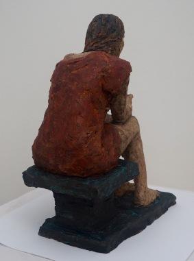 sculpture_20170825_0273